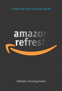 Amazon Refresh
