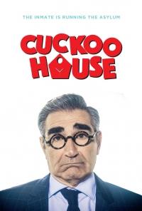 Cuckoo House