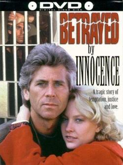 Betrayed By Innocence