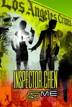 Inspector Chen and Me