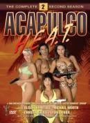 Acapulco H.E.A.T. , TV series