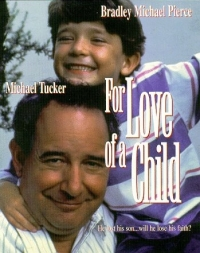 For Love Of A Child